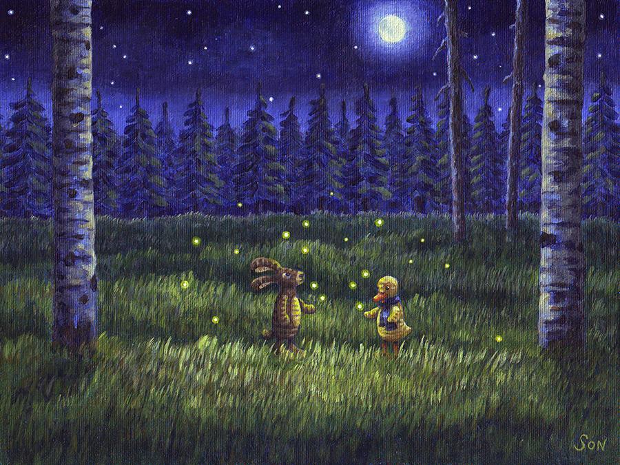 Finse-Jonesys-night-of-fireflies